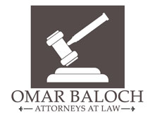 Immigration Lawyer Raleigh   Immigration Attorney Raleigh